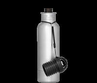 BottleKeeper - The Standard 2.0 - Stainless Steel