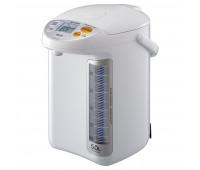 Zojirushi Panorama Window Micom Water Boiler and Warmer -5 Liters