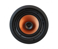 Klipsch CDT-3800-C II In-Ceiling Speaker, White
