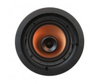 Klipsch CDT-5650-C II In-Ceiling Speaker, White