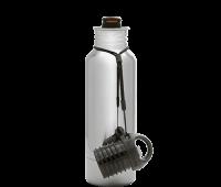 BottleKeeper - The Standard 2.0 - Neo Chrome