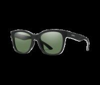 Smith Optics - Caper Polarized Sunglasses with Chromapop Lens