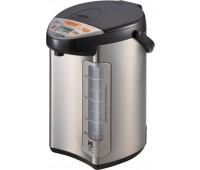 Zojirushi Ve Hybrid Water Boiler And Warmer - 4 Liters