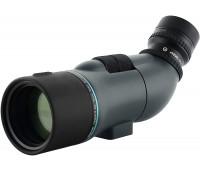 Athlon Optics Cronus UHD Spotting Scope - 12-36x50