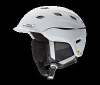 Smith Optics - Vantage MIPS Medium Helmet - Matte White