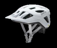 Smith Optics - Convoy MIPS Small Helmet - White