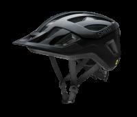 Smith Optics - Convoy MIPS Large Helmet - Black