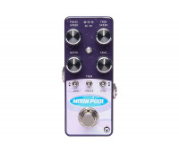 Pigtronix - Moon Pool Tremvelope Phaser Shifter and Tremolo Effect Pedal