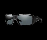 Smith Optics - Guide's Choice Polarized Sunglasses with Chromapop Lens