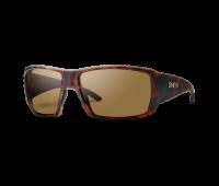 Smith Optics - Guide's Choice Polarized Sunglasses with Chromapop+ Lens