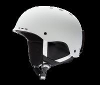 Smith Optics - Holt Medium Helmet - Matte White