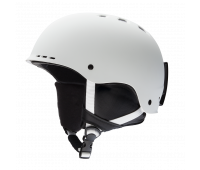 Smith Optics - Holt X-Large Helmet - Matte White