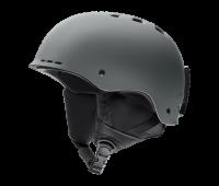 Smith Optics - Holt Medium Helmet - Matte Charcoal