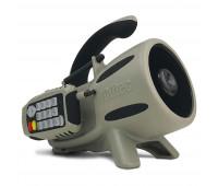 ICOtec - GC300 Remote Electronic Game Predator Call - 12 Pre-Programmed Calls