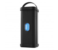 Innovative Technology - Titan Bluetooth 20 Watt Speaker