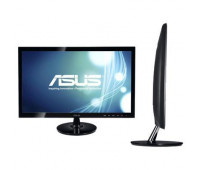 """ASUS - 21.5"""" LED Monitor"""