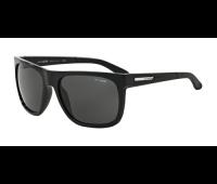 Arnette Fire Drill Sunglasses