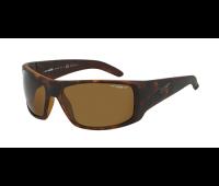 Arnette Polarized La Pistola Sunglasses