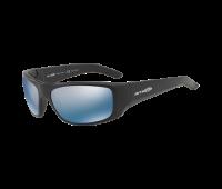 Arnette Hot Shot Sunglasses