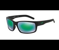 Arnette Fastball Sunglasses