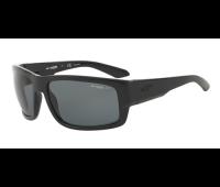 Arnette Polarized Grifter Sunglasses