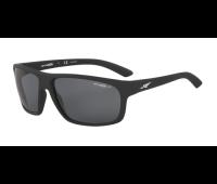 Arnette Polarized Burnout Sunglasses