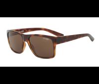 Arnette Reserve Sunglasses
