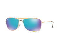 Ray-Ban Chromance Sunglasses