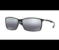 Ray-Ban Polarized Liteforce Tech Sunglasses