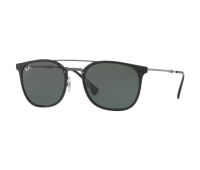Ray-Ban RB4286 Square Sunglasses