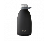 Swell Roamer Collection - 64oz