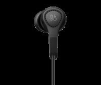 Bang & Olufsen Beoplay H3 Ultra-Light Earphones