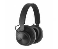 Bang & Olufsen Beoplay H4 Wireless Over Ear Headphones