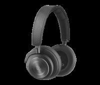 Bang & Olufsen Beoplay H9i Wireless Over Ear Headphones
