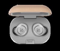 Bang & Olufsen Beoplay E8 2.0 Truly Wireless Earphones