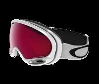 Oakley A-Frame 2.0 Snow Goggle