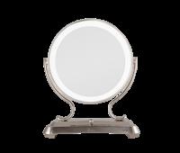 Zadro Surround Lighted Glamour Mirror 1X/5X