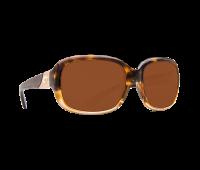 Costa Womens Gannet Sunglasses