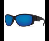 Costa Luke Sunglasses