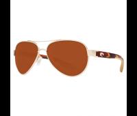 Costa Womens Loreto Sunglasses