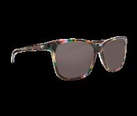 Costa Womens May Sunglasses