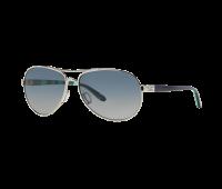 Oakley Womens Polarized Feedback Sunglasses