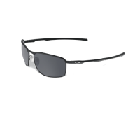 Oakley Polarized Conductor 8 Sunglasses
