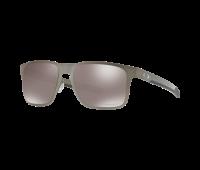 Oakley Polarized Holbrook Metal Sunglasses