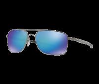 Oakley Polarized Gauge 8L Sunglasses