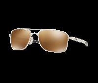 Oakley Polarized Gauge 8M Sunglasses