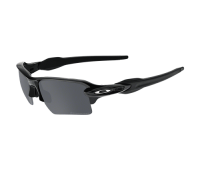Oakley Polarized Flak Jacket 2.0 XL Sunglasses
