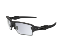 Oakley Flak 2.0 XL Photochromic Sunglasses
