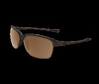 Oakley Polarized Womens Unstoppable Sunglasses