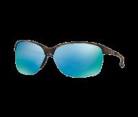 Oakley Womens Polarized Unstoppable Sunglasses